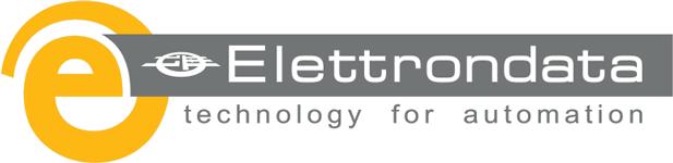 Elettrondata.com