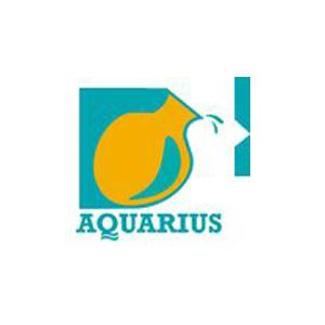 Aquarius Engineering